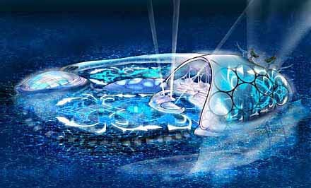 f:id:active_galactic:20080824104200j:image