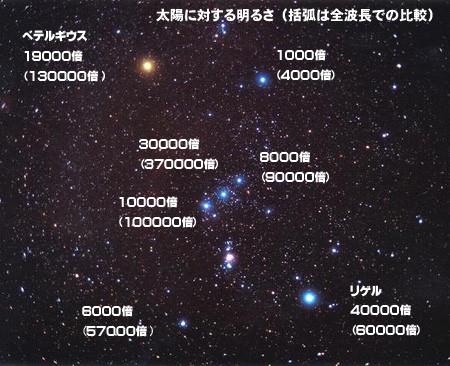 f:id:active_galactic:20090725145618j:image