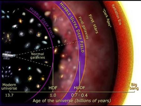 f:id:active_galactic:20111010211640j:image