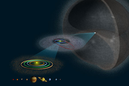 f:id:active_galactic:20130315170801j:image