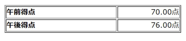 f:id:activekyuri:20180114210721p:plain