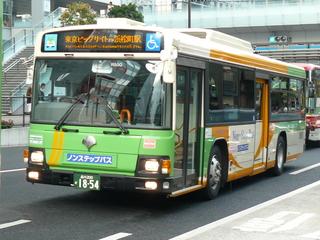 20080816165828