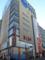 さくらや新宿西口駅前店