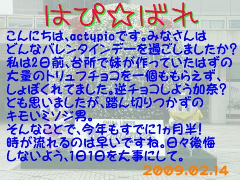 f:id:actypio:20090214215149j:image