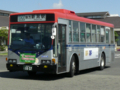 20091005232418