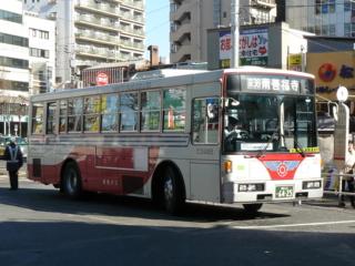 20100110124635