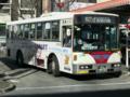20100110210820