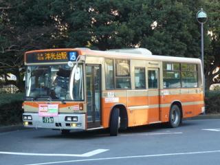 20100124160452