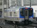 20100405002044