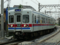 20100712004742