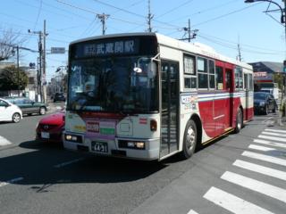 20110305112938