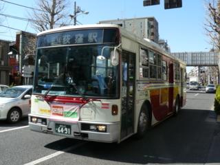 20110305115953