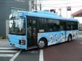 20110904155309