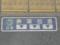 20111106141247