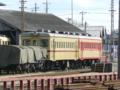 20120109115828