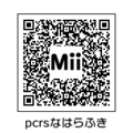 20120603122523