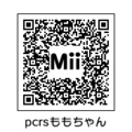 f:id:actypio:20120603122532j:image
