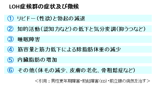 f:id:acu_qian-ming:20171211211928p:plain