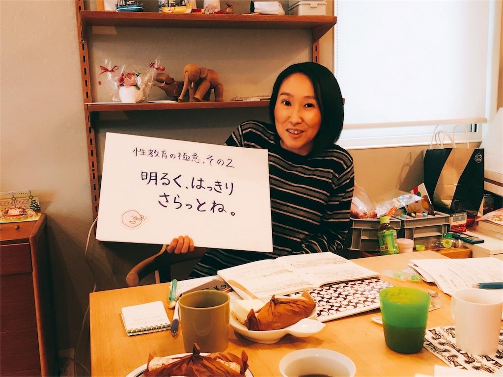 f:id:acu_qian-ming:20180119194459j:image