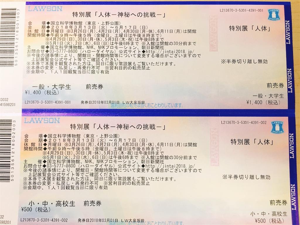 f:id:acu_qian-ming:20180302063153j:image