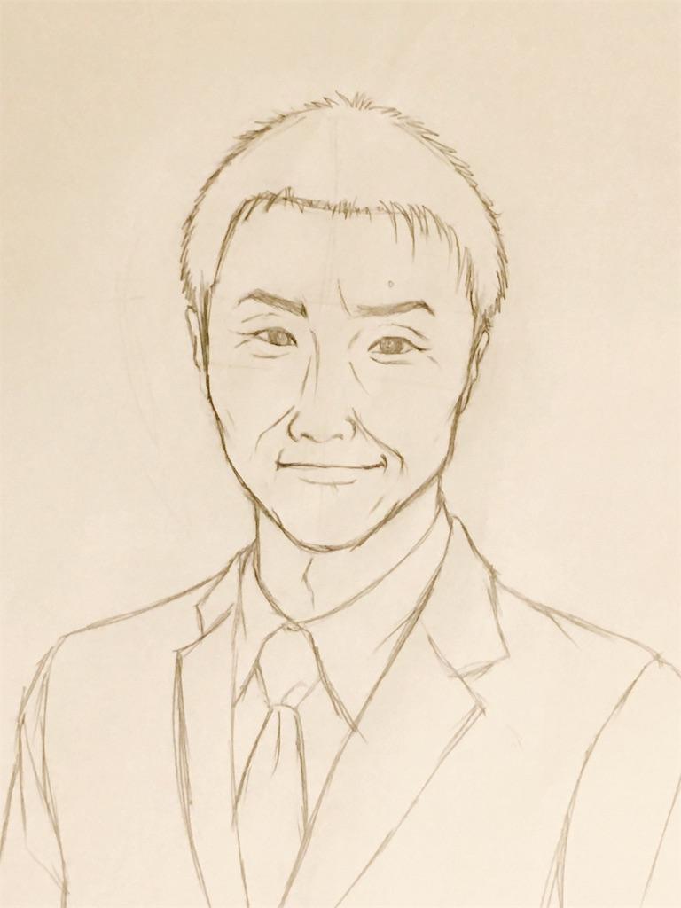 f:id:acu_qian-ming:20180322060409j:image