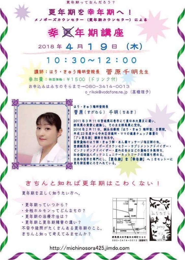 f:id:acu_qian-ming:20180326053750j:plain