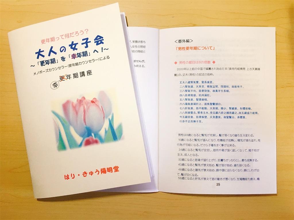 f:id:acu_qian-ming:20180419083145j:image