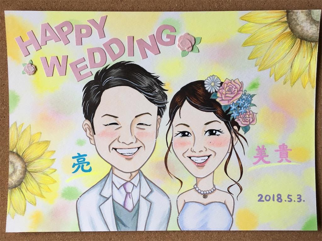 f:id:acu_qian-ming:20180501061414j:image