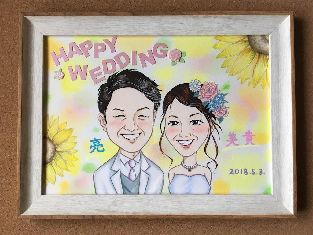 f:id:acu_qian-ming:20180501062324j:image