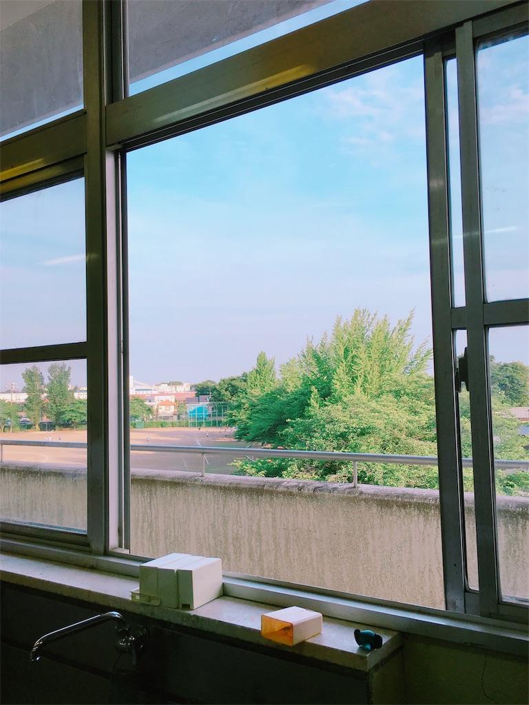 f:id:acu_qian-ming:20180530061125j:image