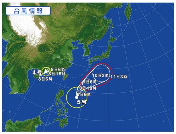 f:id:acu_qian-ming:20180608090232p:plain