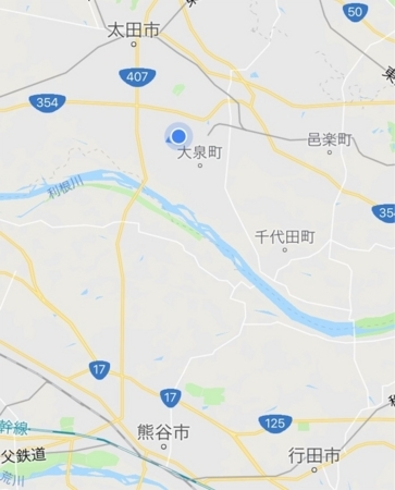 f:id:acu_qian-ming:20180724065413j:plain