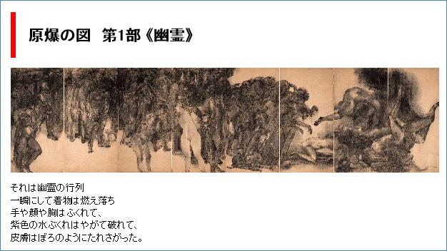f:id:acu_qian-ming:20180810113928p:plain