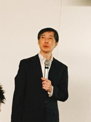 f:id:acu_qian-ming:20180820062205j:plain