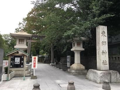 f:id:acu_qian-ming:20180927083848j:plain