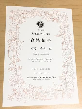 f:id:acu_qian-ming:20181001204021j:plain