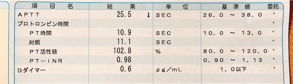 f:id:acu_qian-ming:20181009105221j:image