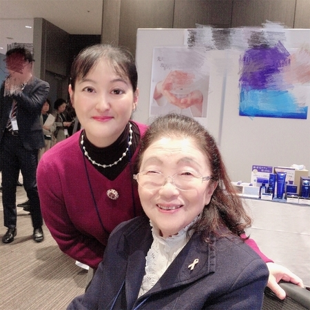 f:id:acu_qian-ming:20191029204230j:plain