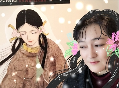 f:id:acu_qian-ming:20191115215708j:plain