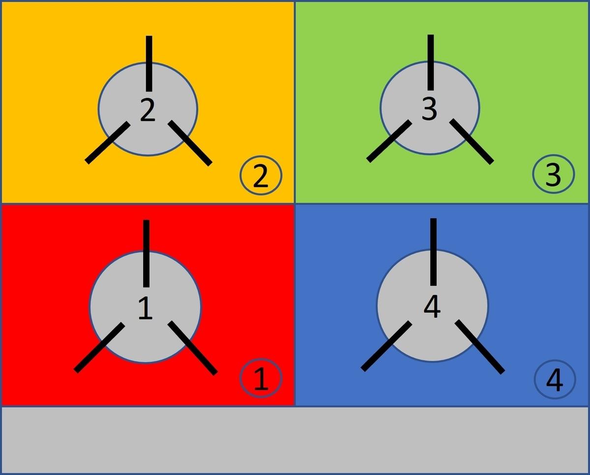 f:id:acuite:20210504143559j:plain