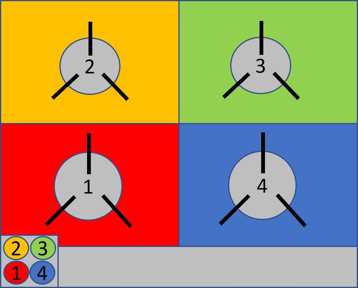 f:id:acuite:20210504143709j:plain