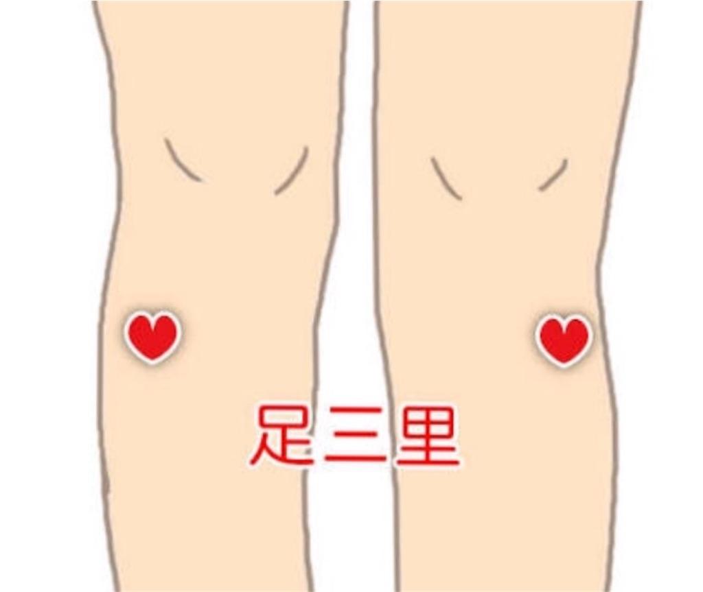 f:id:acupuncture_728199:20170818222920j:image