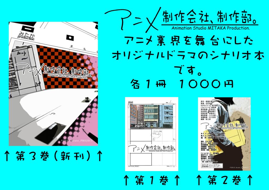 f:id:acute_project:20160713062513j:plain