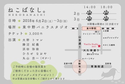 f:id:acute_project:20180501004618j:plain