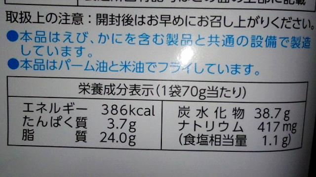 f:id:acutehappp:20161201152916j:plain