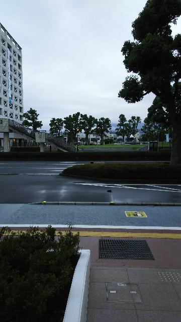 f:id:acyaraku:20170730051653j:image