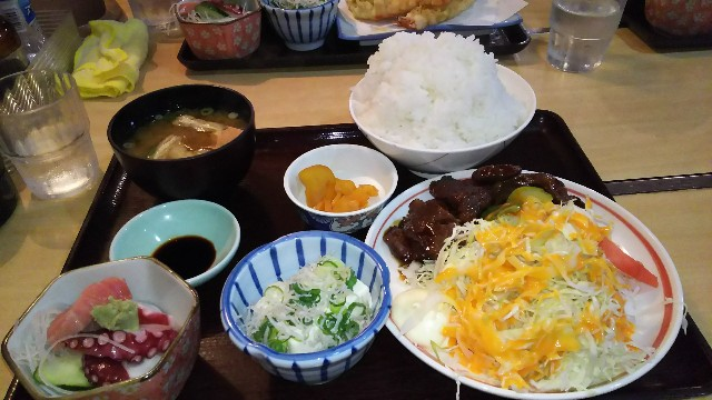 f:id:acyaraku:20170916054303j:image