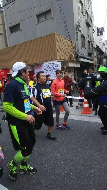 f:id:acyaraku:20171127090401j:image