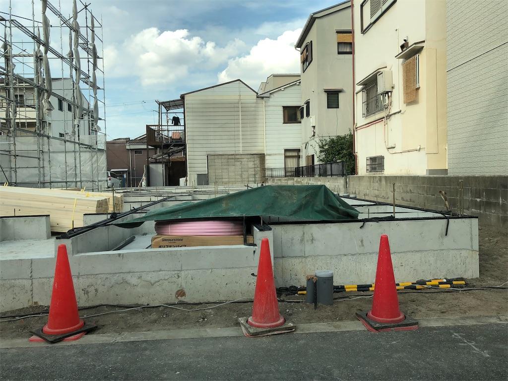 f:id:acyaraku:20181016172014j:image