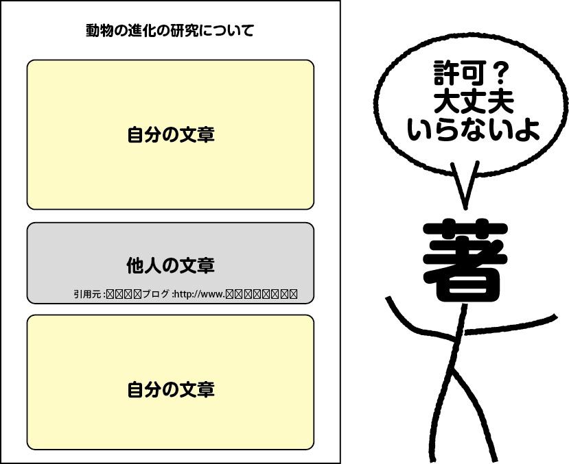 f:id:ad-ftbdesign:20161222114939j:plain